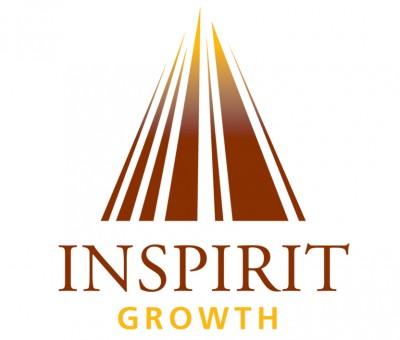 Life Coaching Company Logo