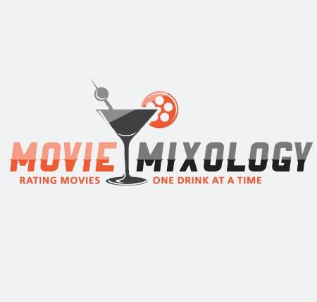 Movie Mixology Logo
