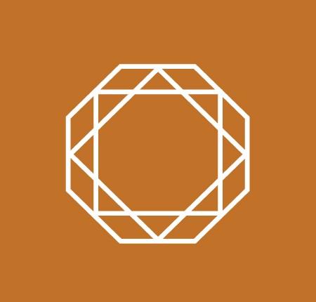 Stanley Michael Jewelry Logo