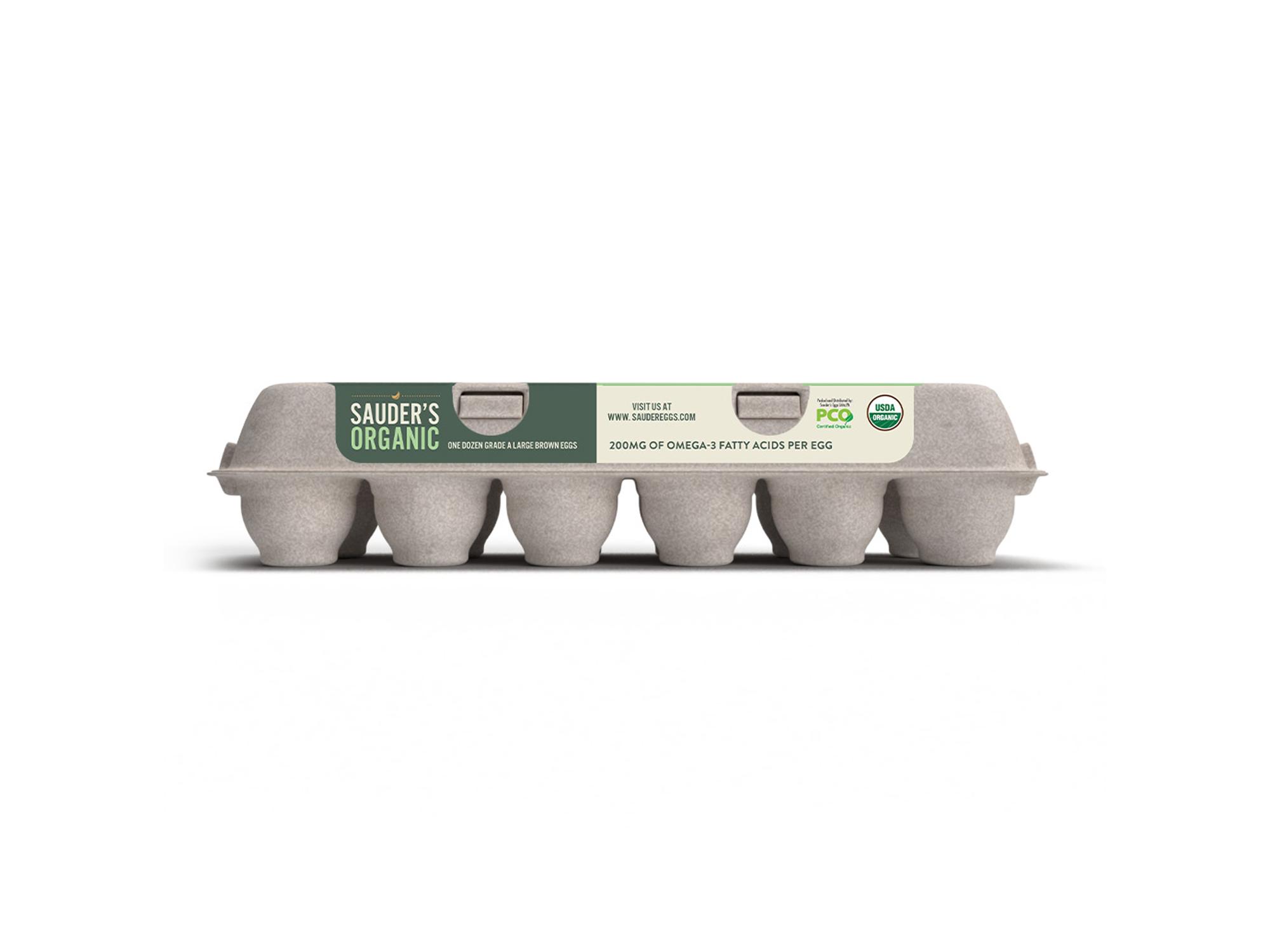 sauders-organic-carton2