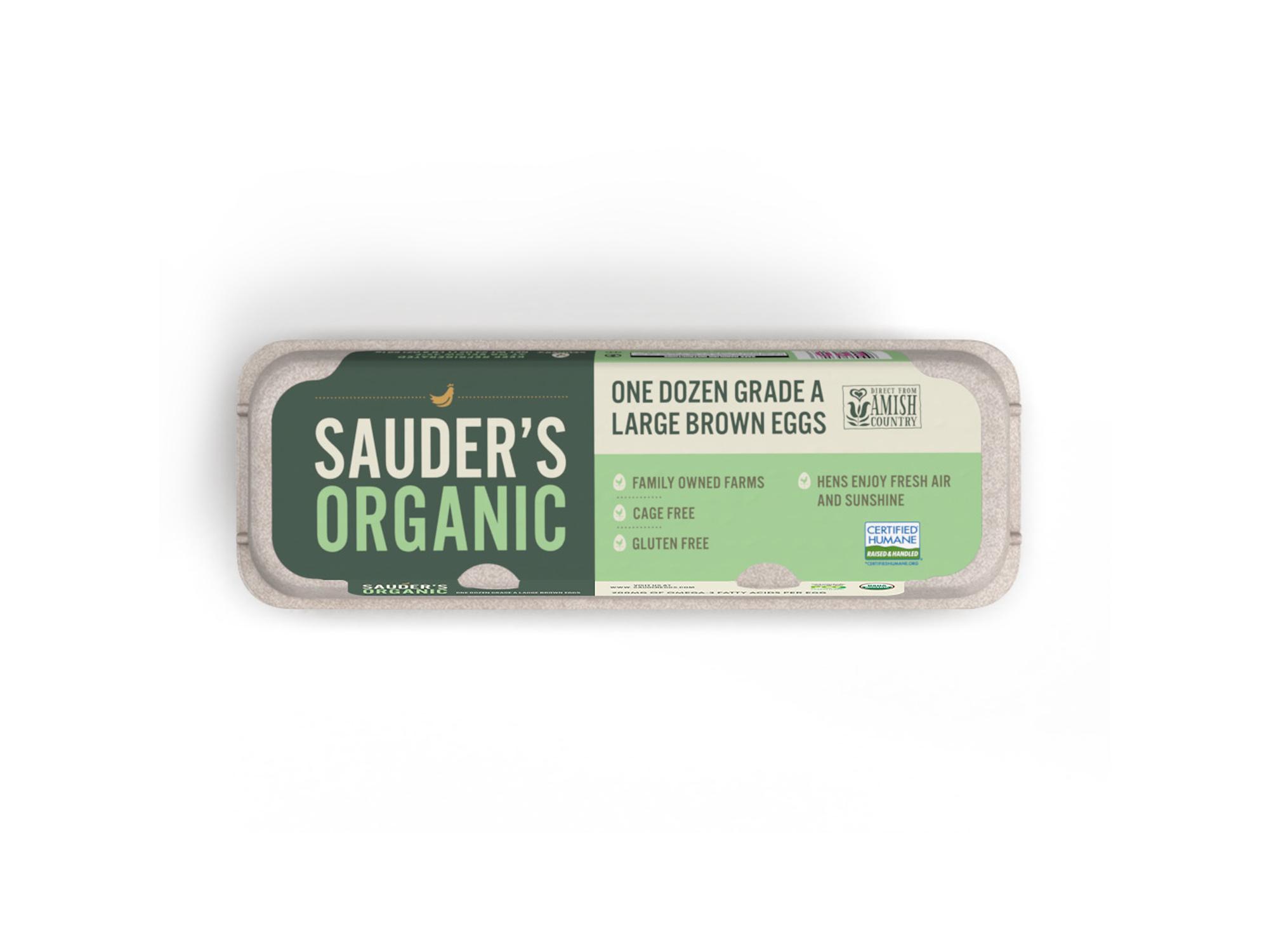 sauders-organic-carton3