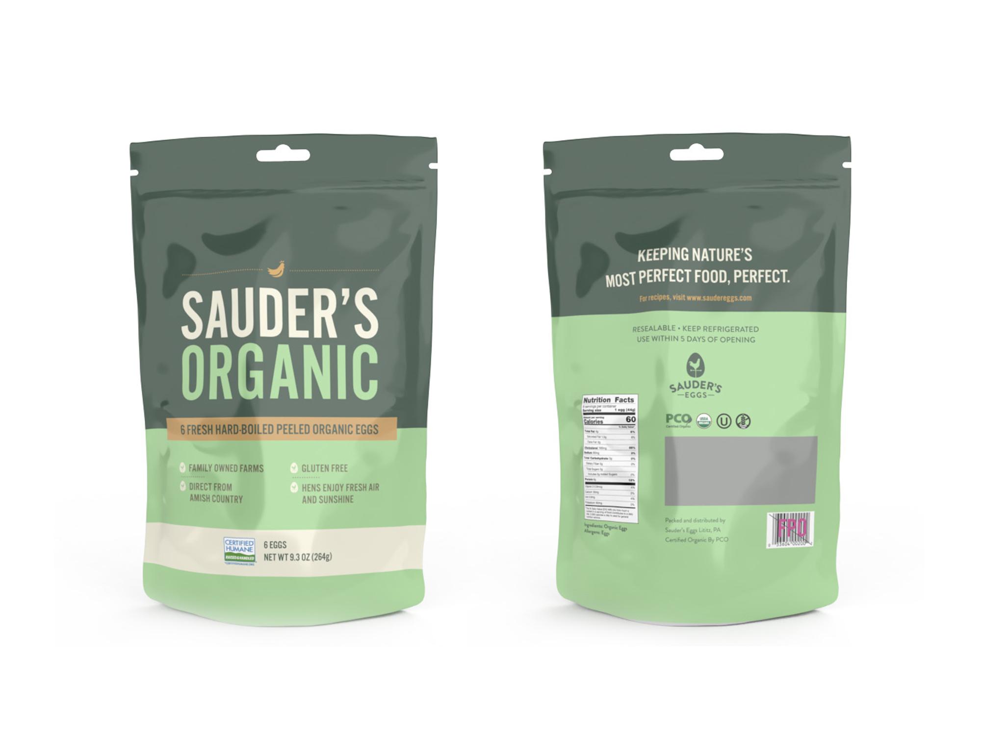sauders-organic-pouch