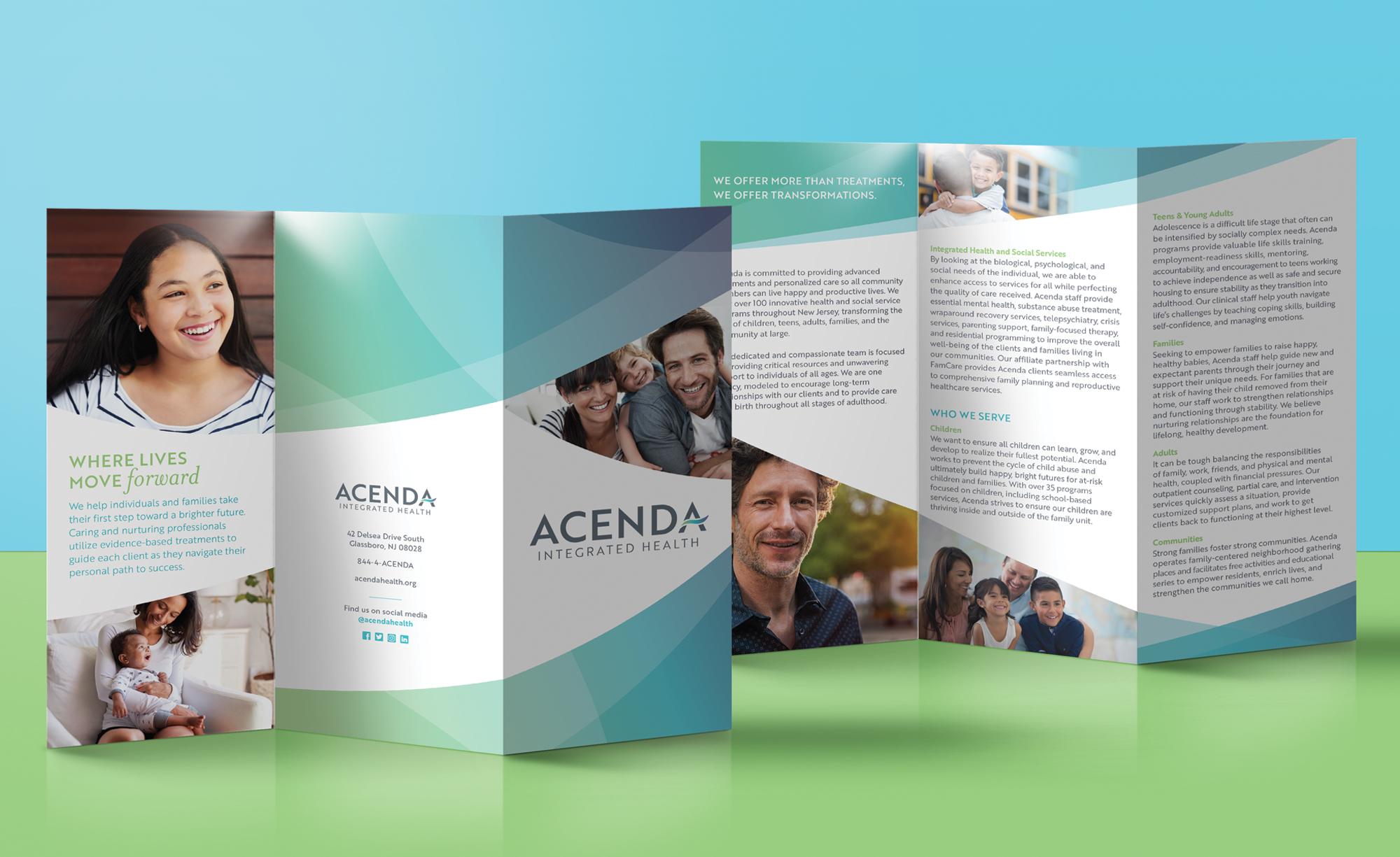 acenda-brochure