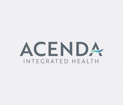 healthcare logo designer main line