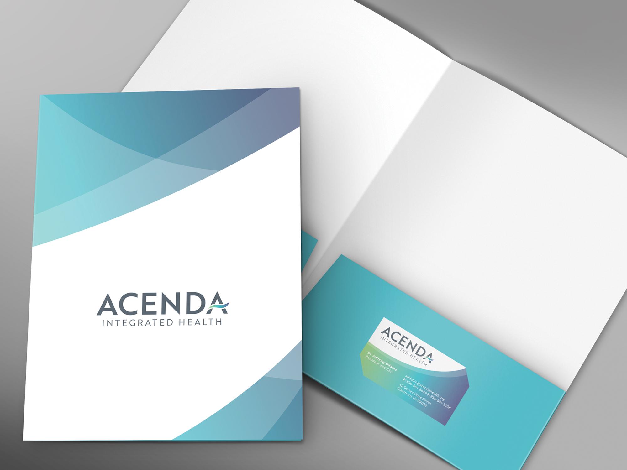 acenda-folder