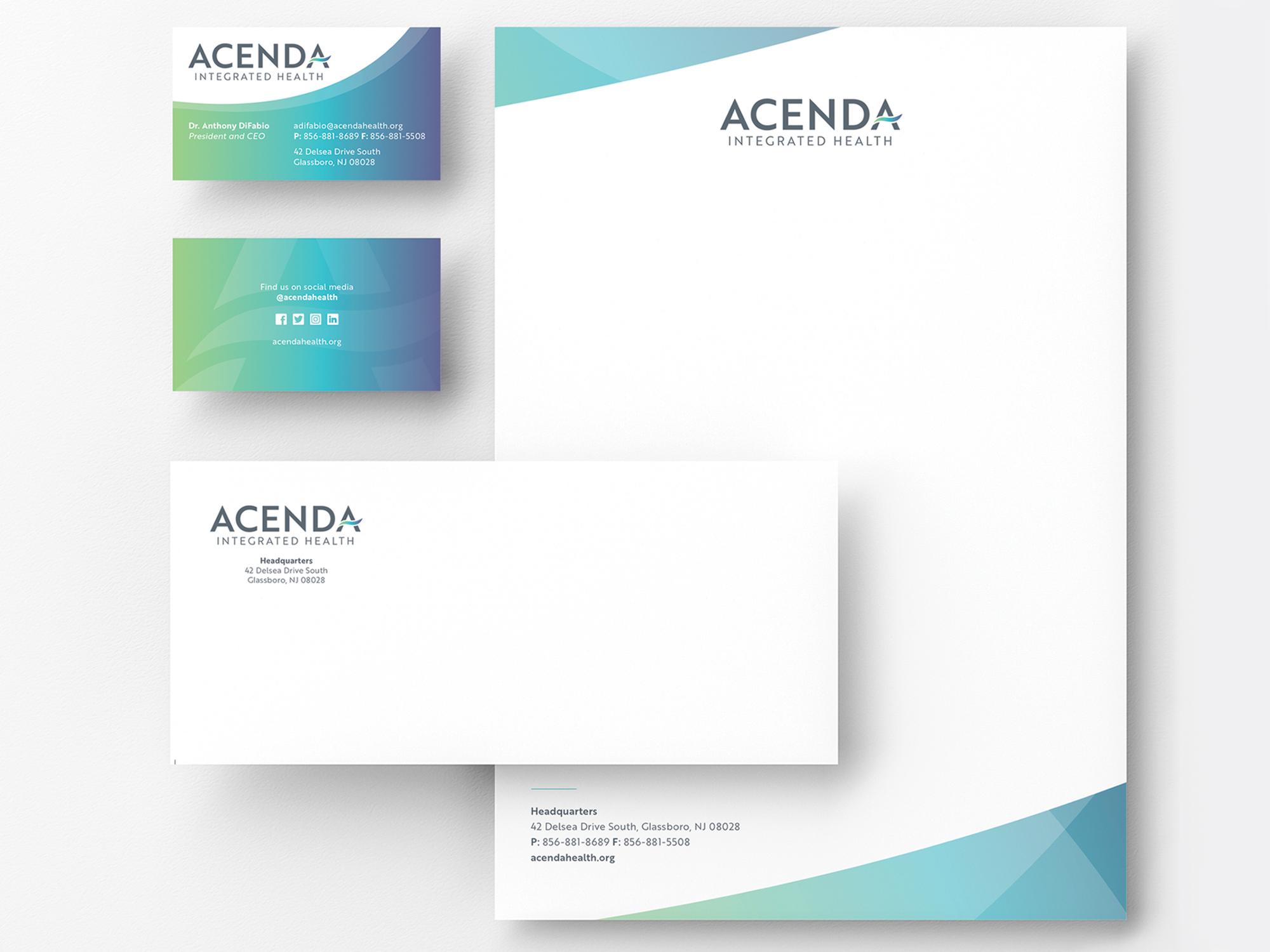 acenda-stationary