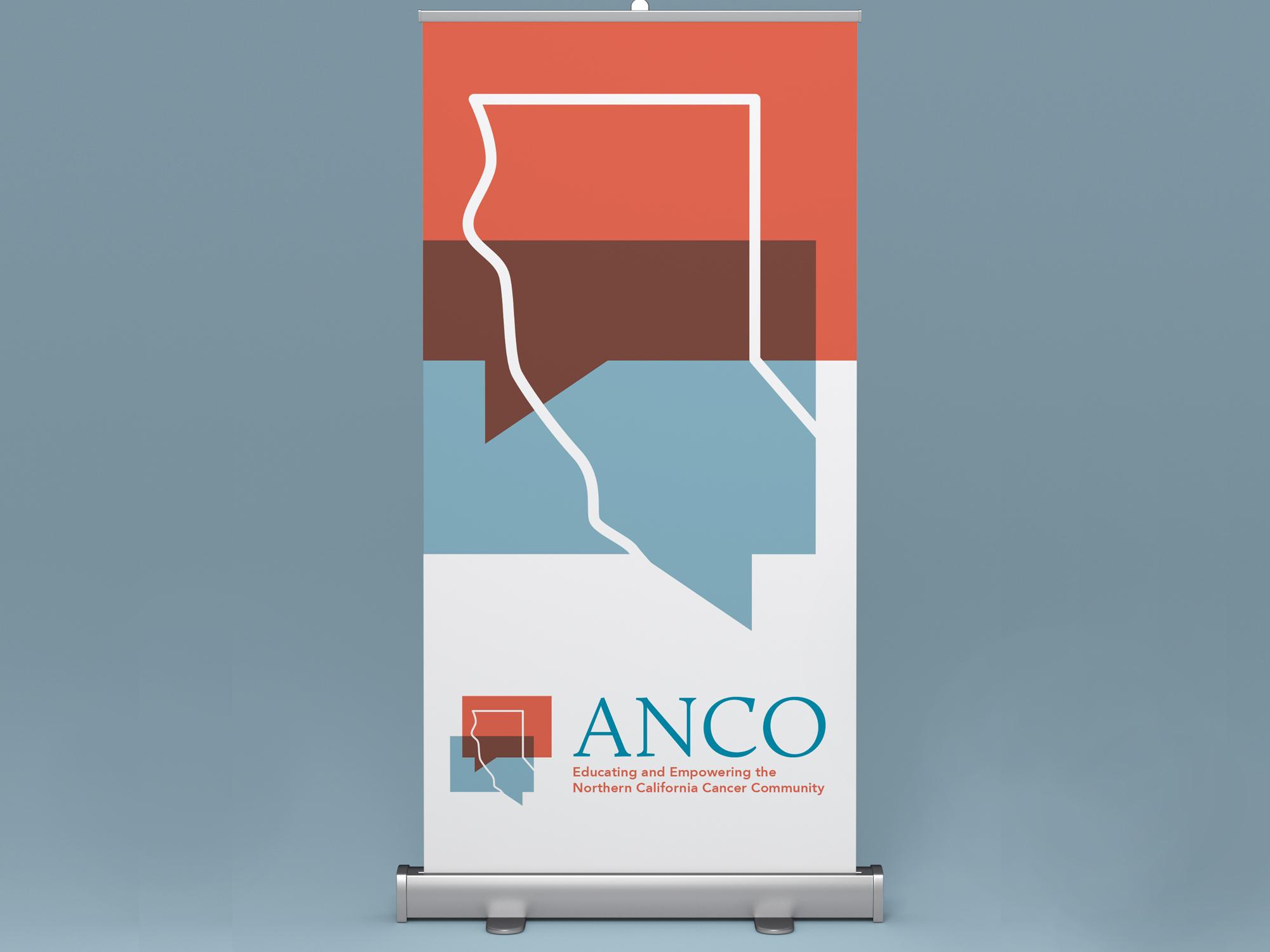 anco-banner