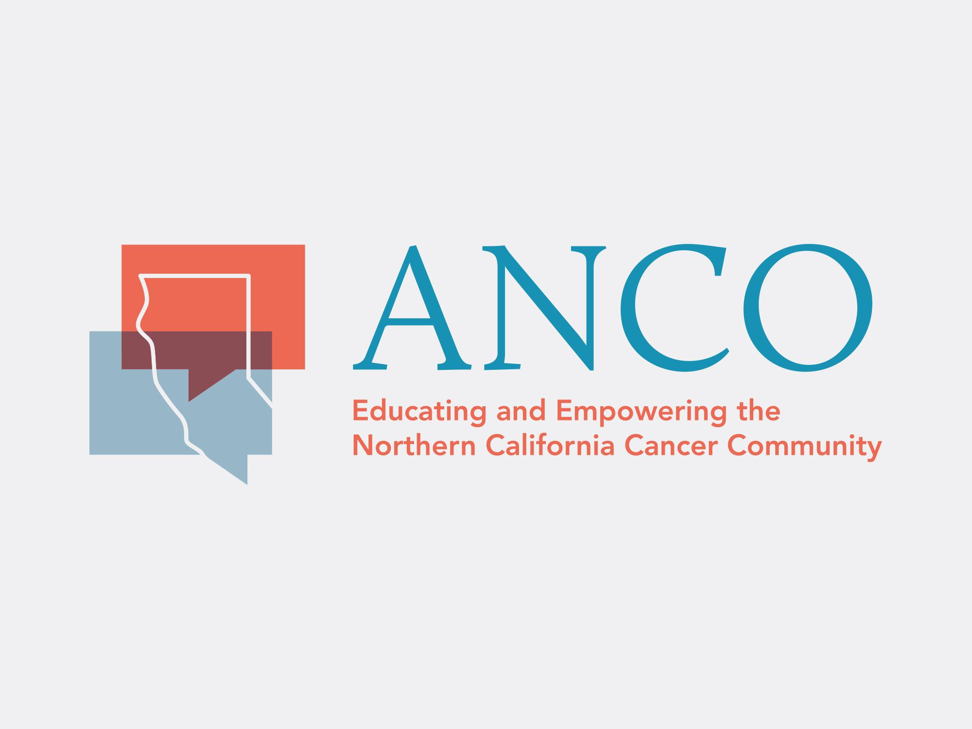 anco-logo