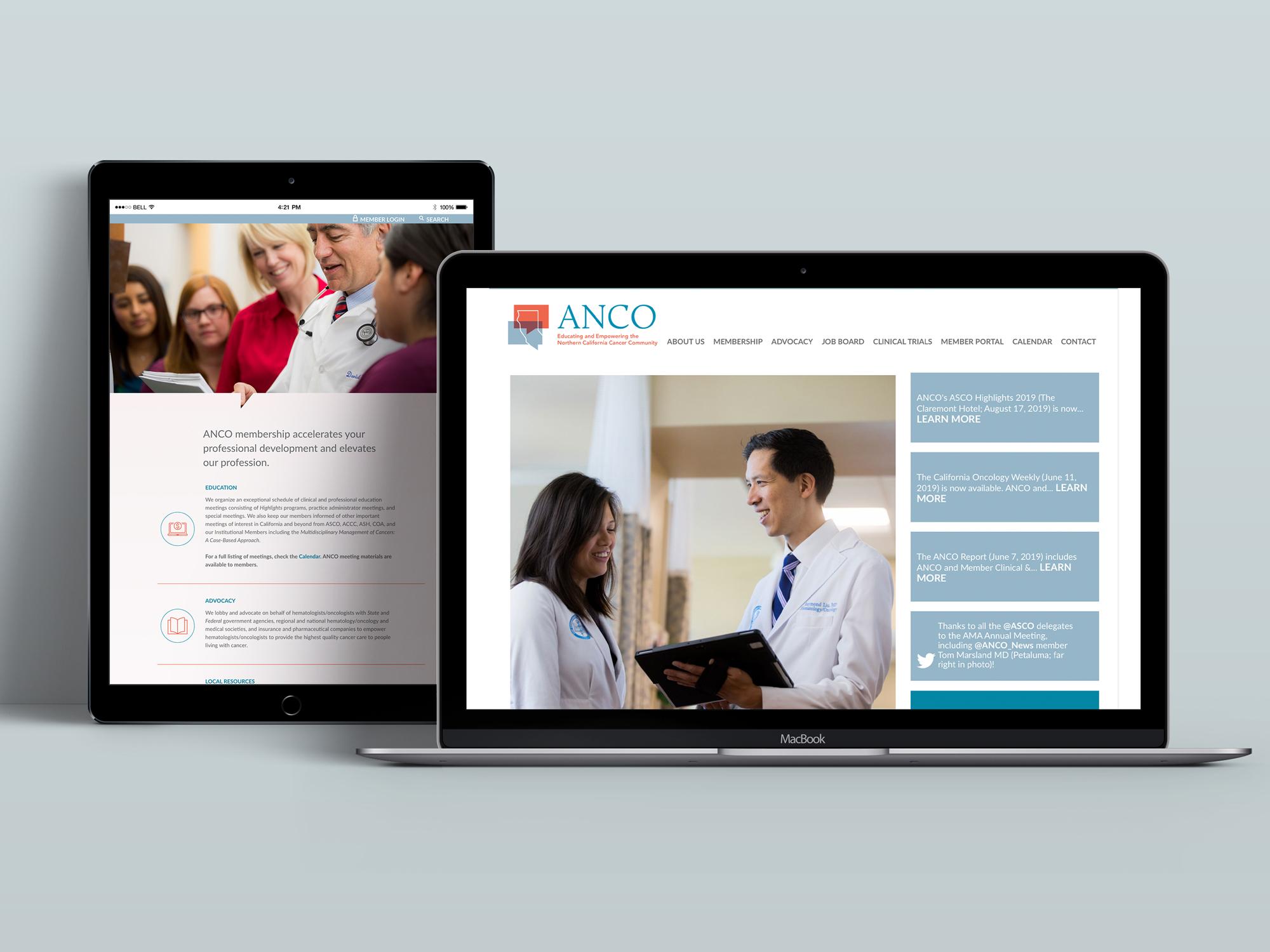 anco-web