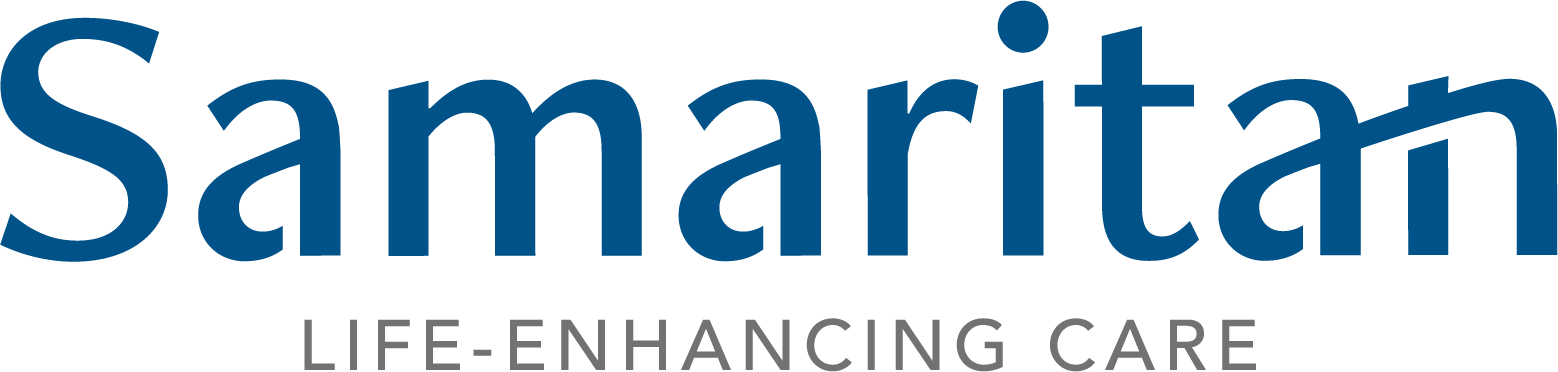 hospice organization logo designer